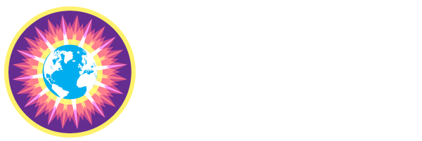 center-for-earth-ethics_logo_white